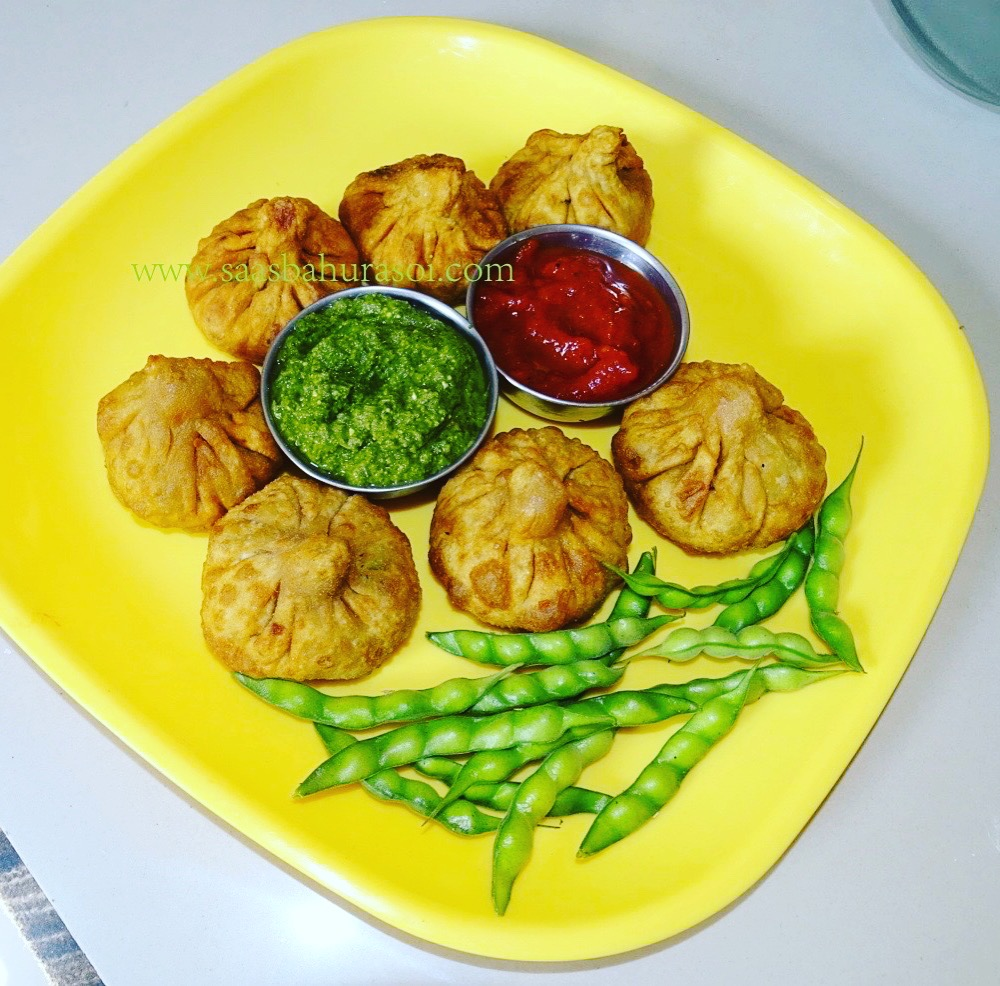 Tuver dana ni kachori tuver lilva kachori green tuver kachori tuver dana ni kachori tuver lilva kachori green tuver kachori gujarati snacks forumfinder Image collections
